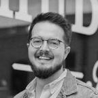 Thad Profile Image