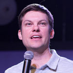 Ryan Profile Image