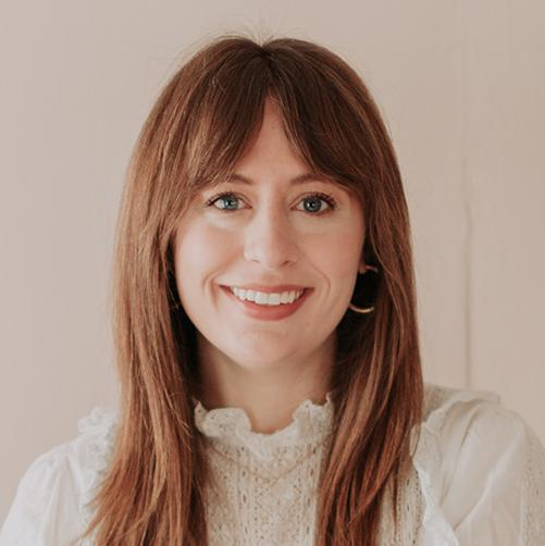 Tessa Profile Image